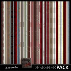 New Year 01 Scrap'n'Design Digital Bundles 8,90€