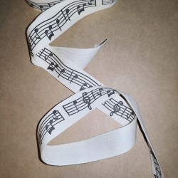 Musical Ribbon Ribbons 1,10 €