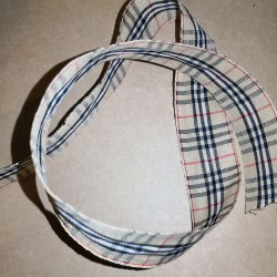 Scottish Ribbon Ribbons 1,60 €