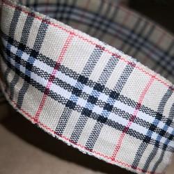 Scottish Ribbon Ribbons 1,60€