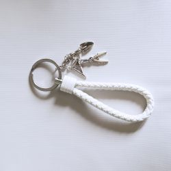 Key Ring Companion Scrap'n'Design Key Ring 8,00 €