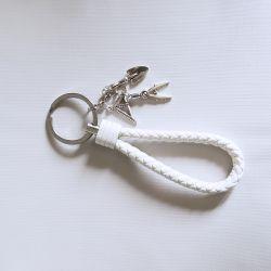 Key Ring Companion Scrap'n'Design Key Ring 8,00€