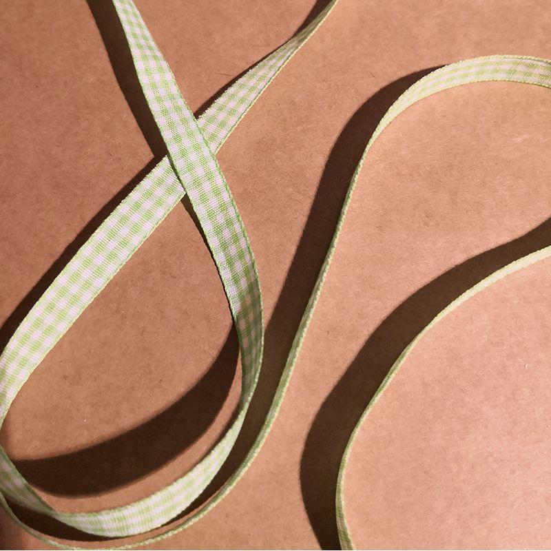 Vichy Ribbon Home 1,10€