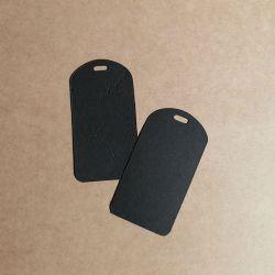 Mini Tags Scrap'n'Design Tag - paper cut-stickers 1,25€