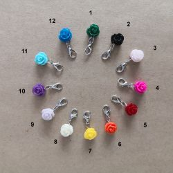 Bag Jewelry Masonic Scrap'n'Design Bag Jewelry 9,90€