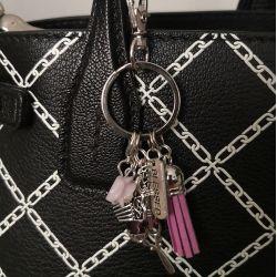Bijoux sac Coiffure Bijoux de sac Scrap'n'Design 8,90€
