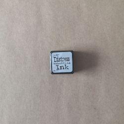 Mini Distress Encreur à Embosser Tampons-Encres-Poudres Ranger Ink 2,90€