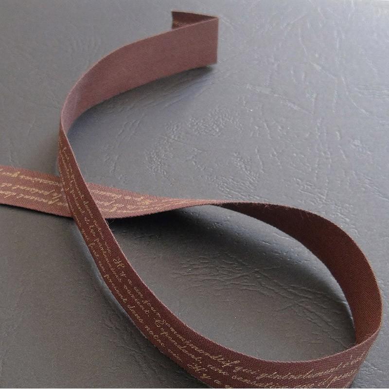 Choco Ribbon Ribbons 1,20€