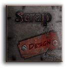 Scrap'n'Design